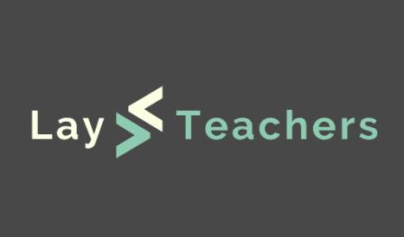 LAY-TEACHERS_LOGO_Platform